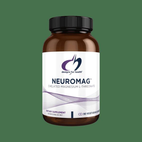 NeuroMag™ 90 capsules