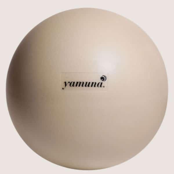 Yamuna Pearl Ball