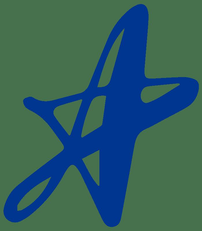 handdrawn-star-01